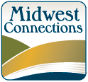 Midwest Connections logo