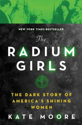 Books teen girl larceny squad, girl giving head cum gif